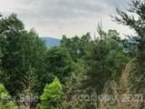 26 Mountain Parkway - Photo 9