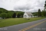 6367 Hwy 261 Highway - Photo 3