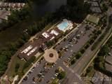 9000 Badlands Court - Photo 21