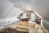 18326 Invergordon Lane - Photo 26