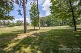 13307 Broadwell Court - Photo 38