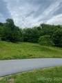 00 Arcadia Lake Drive - Photo 5