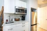 1235 34th Avenue - Photo 39