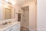 1235 34th Avenue - Photo 47