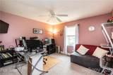 1235 34th Avenue - Photo 48