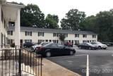 750 Franklin Street - Photo 1