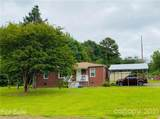 5106 Millersville Road - Photo 1
