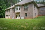 539 Meadow Wood Lane - Photo 5