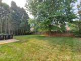 4161 Griswell Drive - Photo 2