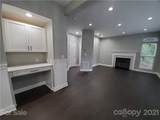 4161 Griswell Drive - Photo 11