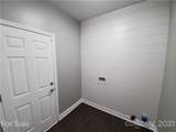 4161 Griswell Drive - Photo 13