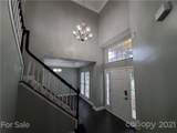 4161 Griswell Drive - Photo 14