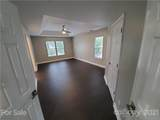 4161 Griswell Drive - Photo 15