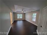 4161 Griswell Drive - Photo 16
