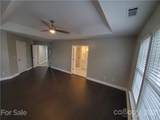 4161 Griswell Drive - Photo 17