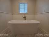 4161 Griswell Drive - Photo 22