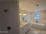 4161 Griswell Drive - Photo 24