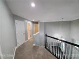 4161 Griswell Drive - Photo 25