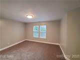 4161 Griswell Drive - Photo 26