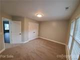 4161 Griswell Drive - Photo 27
