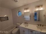 4161 Griswell Drive - Photo 28
