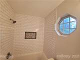 4161 Griswell Drive - Photo 29