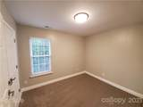 4161 Griswell Drive - Photo 30
