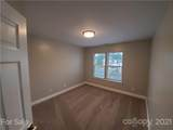 4161 Griswell Drive - Photo 32