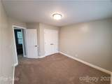4161 Griswell Drive - Photo 33