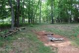 104 Hunters Trail - Photo 17