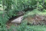 104 Hunters Trail - Photo 19