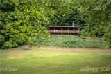 162 Still Pond Drive - Photo 4