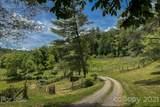 43 Don Felmet Road - Photo 7
