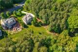 330 Cove Creek Loop - Photo 47