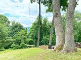 286 Summit Ridge Trail - Photo 24