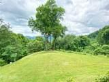 286 Summit Ridge Trail - Photo 29