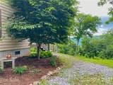 286 Summit Ridge Trail - Photo 31