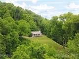 286 Summit Ridge Trail - Photo 32