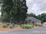 10926 Persimmon Creek Drive - Photo 25