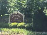 10926 Persimmon Creek Drive - Photo 30