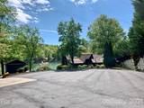 150 Neighborly Drive - Photo 2
