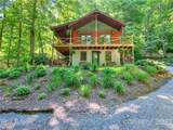 141 Cabbage Patch Road - Photo 1