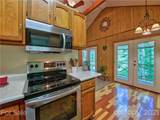 141 Cabbage Patch Road - Photo 11