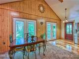 141 Cabbage Patch Road - Photo 12