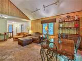 141 Cabbage Patch Road - Photo 13