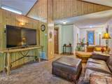 141 Cabbage Patch Road - Photo 14