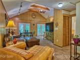 141 Cabbage Patch Road - Photo 15