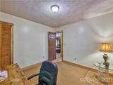 141 Cabbage Patch Road - Photo 17
