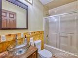 141 Cabbage Patch Road - Photo 18