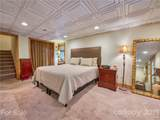 141 Cabbage Patch Road - Photo 19